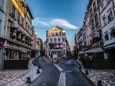 rue.2JPG.JPG