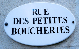 rueboucherie.jpg